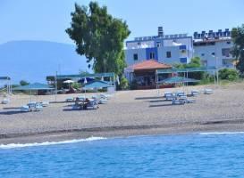 Onder Yildiz Hotel