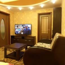 Apartments Elegant