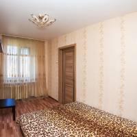 Apartment Karla Marksa 19