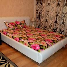 Apartment na Yuzhnoy
