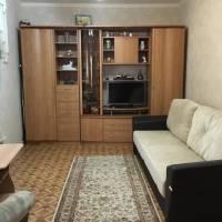 Guest House Aleksina