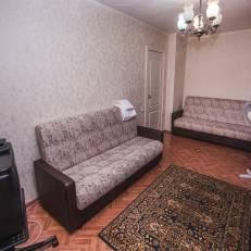 Apartment Perova 4