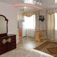 Apartment Kolya Myagotina 72