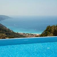 Sertil Deluxe Hotel & Spa - Adult Only