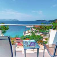 Gardenia Boutique Hotel - Adult Only +12