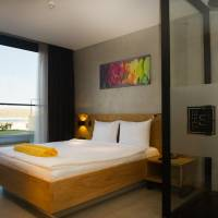 The S by Ascend Hotel Collection+15