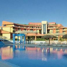Mercure Playa de Oro (ex. Coralia Club Playa de Oro Varadero)