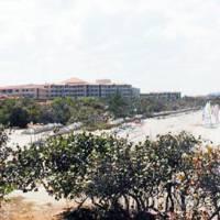 Playa Varadero 1920