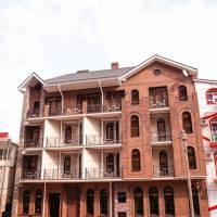 BoNaMi Hotel