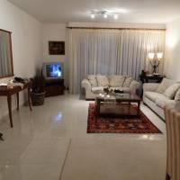 Koula's Apartment