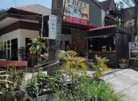 Ao Nang 3 Bees Resort