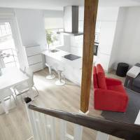Aranzazu Apartment by FeelFree Rentals