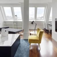 Playa de La Concha 7 Apartment by FeelFree Rentals