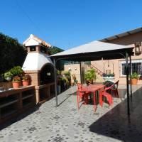 Hacienda Dona Lola