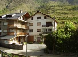 Casa Peret De Pereto - Habitaciones y Apartamentos