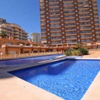 Holiday Apartment Mar 2