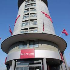 Mercure Centre