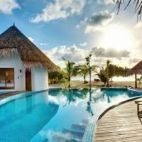 Hideaway Beach Resort & Spa at Dhonakulhi Maldives