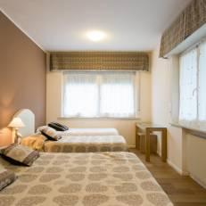 Apartments da Edvige