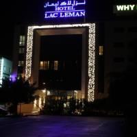 Hotel Lac Leman