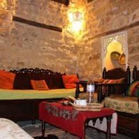 Apartment Rue Tourbet El Bey 2