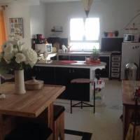 Residence Nour