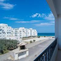 Residence Sayadi - Chatt Meriam - Sousse