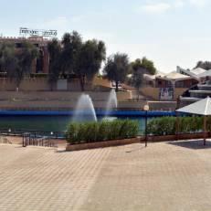 One to One Hotel & Resort Ain Al Faida