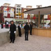 Visit Sunny Beach Marina Apartments