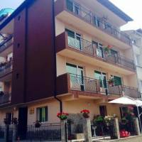 Guest House Natali