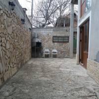Guest House Kranevo