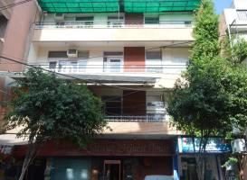 Satwah Guest House