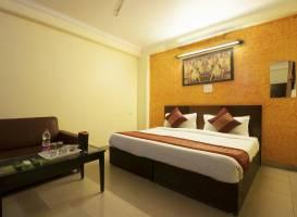 Hotel Aditya Inn
