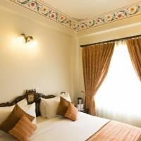 Umaid Residency - A Regal Heritage Home