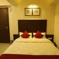 Hotel Ghoonghat
