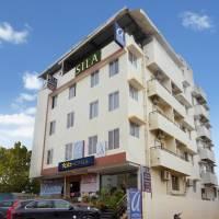 FabHotel Astra Electronic City