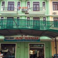 An Sinh Guesthouse