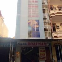 Hoai Nam Hotel