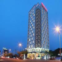 Hoang Dai 2 Hotel Da Nang