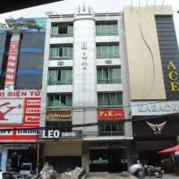 PK Hotel