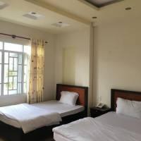 Phuong Vy Hotel