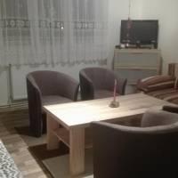 Apartment LIVI