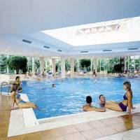 IC Hotels Santai Family Resort (ex.Ic Hotels Santai)