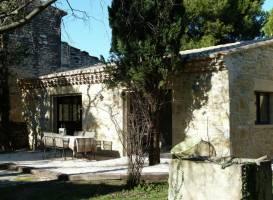 Maison De Vacances - Fournes