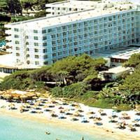 Playa Esperanza