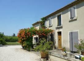 Villa - Fontvieille