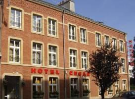 Cesar Hotel