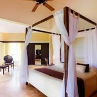 Sirenis Tropical Suites Casino & Aquagames
