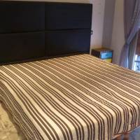 One Bedroom Lacour 249