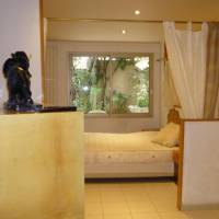 Cannes Three Bedrooms Drap D'Or